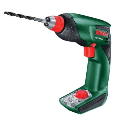 Bosch power tools for Electric motor repair chicago