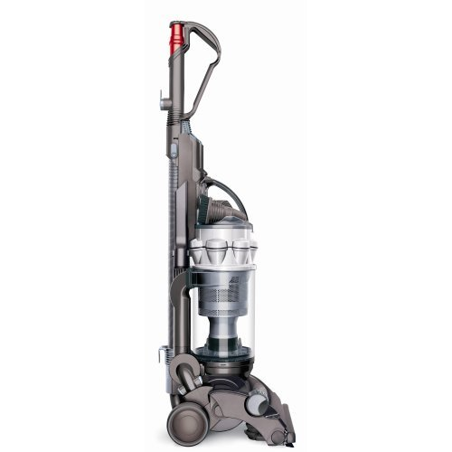 dyson animal dc pet owner upright vacuum reviews