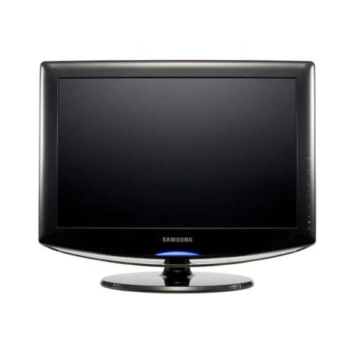 Samsung LE19R86 Front