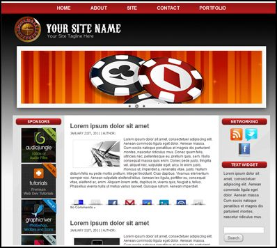 best online casino affiliate programs